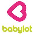 Babylot